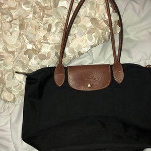 Longchamp Shoulder Bag -Small 💕